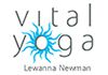 Vital Yoga - Yoga in Schools