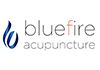 Bluefire Acupuncture