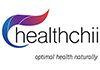 Healthchii