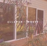 Allawah House - Our approach & treatments