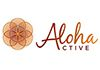 Aloha Active