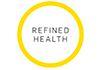 Refined Health - Myotherapy & Myofascial Dry Needling