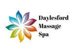 Daylesford Massage Spa