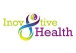 Inov8tive Health