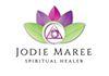 Jodie Maree Spiritual Healer