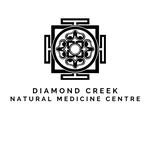 Diamond Creek Natural Medicine Centre