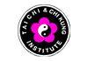 Tai Chi & Chi Kung Institute - Chi Kung