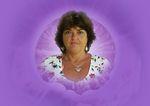 Total Harmony - Massage Therapies