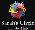 Venue Bookings: Welcoming & Relaxing Holistic Hub