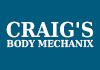 Craig's Body Mechanix