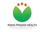 Rama Prasad Health - Courses/Workshops