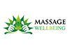 Massage Wellbeing