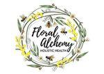 Floral Alchemy Holistic Health