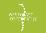 Westcoast Osteopathy - Osteopathy