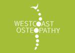 Westcoast Osteopathy - Treatments & Remedial Massage