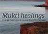 Mukti Healings