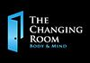 The Changing Room Body & Mind