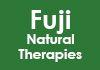 Fuji Natural Therapies
