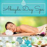 Abayda Day Spa