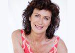 Linda Cairns, Naturopath & Homeopath