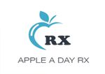 Apple A Day RX