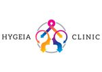 Hygeia Clinic