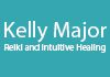 Kelly Major Reiki and Intuitive Healing