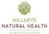 Hillarys Natural Health - Accredited Naturopath