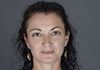 Clare Stride Homeopath & Wellness Coach