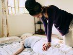 Zenthai Shiatsu - Remedial Bodywork