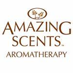 Amazing Scents Aromatherapy