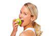 Brisbane Integrative Health - Ear Candling