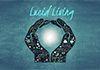 Lucid Living Meditation & Self Development