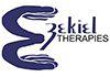 Ezekiel Therapies by Isaac Moran