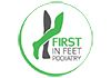 First in Feet Podiatry - Services