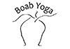 Boab Yoga