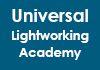 Universal Lightworking Academy