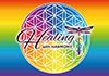 Healing With Harmony