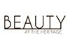 Beauty At The Heritage