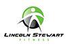 Lincoln Stewart Fitness