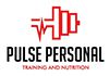 Pulse Personal Training and Nutrition