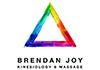 About Brendan Joy Kinesiology and Massage