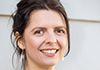 Hannah Moore Naturopath & Wellness - Herbal Medicine