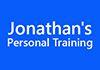 Jonathan's Personal Training
