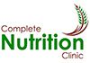 Complete Nutrition Clinic
