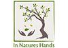 In Natures Hands