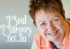 Soul Tuning - Clinical Hypnotherapy