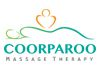 Coorparoo Massage Therapy - Services