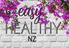 Easy Healthy DoTERRA