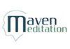 Maven Meditation